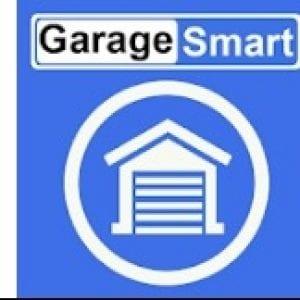 GarageSmart