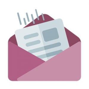 InboxIt logo