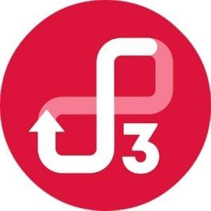 Jam Looper logo