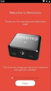 Remootio1