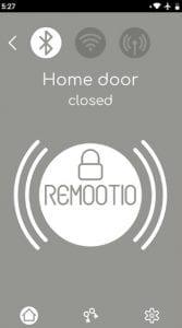 Remootio2