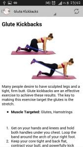 Resistance Band Workout_Training