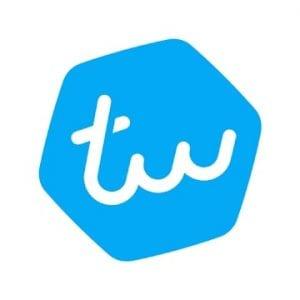 Typewise Keyboard logo