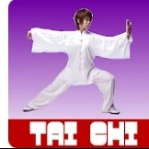 Yang Tai