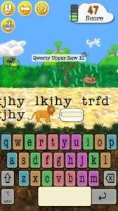 animal typing1