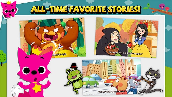 best kids stories1