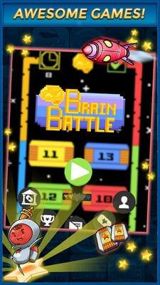 brain battle1