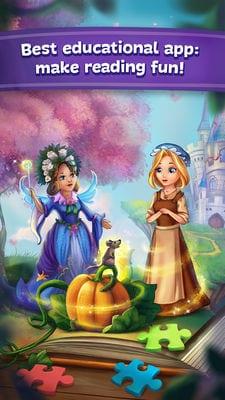 fairy tales2