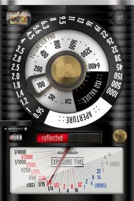 fotometerpro1
