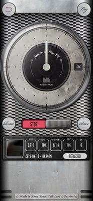 fotometerpro2