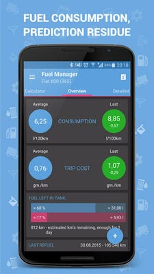 fuel manager2