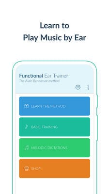 functional ear trainer1