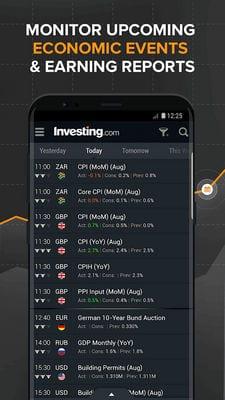investing com2