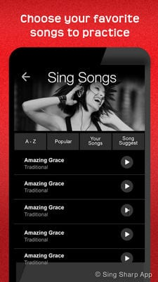 learn to sing2
