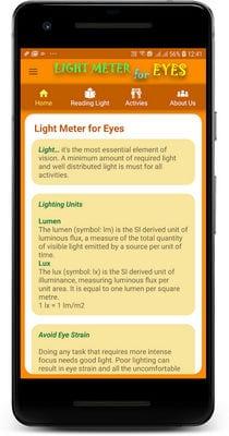 light meter for eyes1