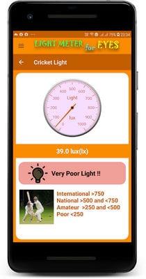 light meter for eyes2