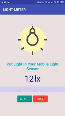light meter scientific1