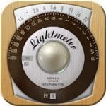 lightmeter david