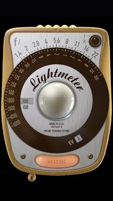 lightmeter david1