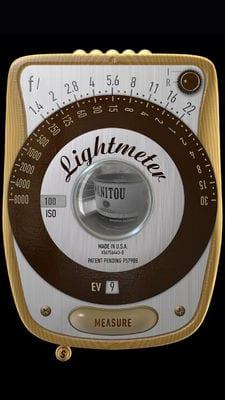 lightmeter david2