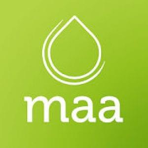 maa charity