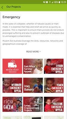 maa charity2