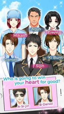 otome game love dating story2