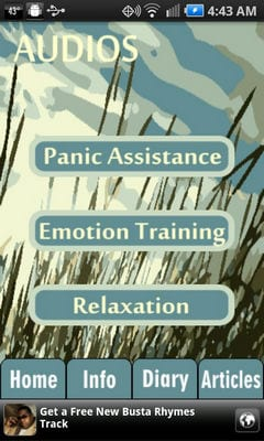 stop panic and anxiety self help1