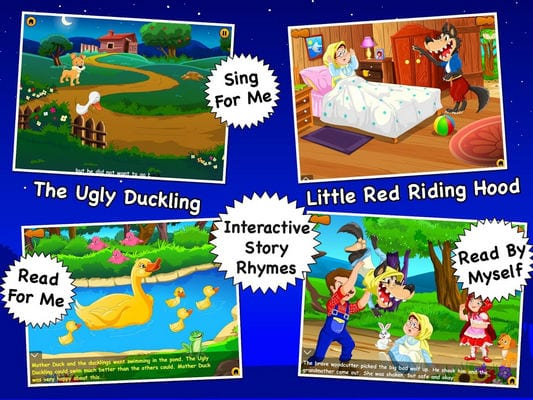 story for kids2