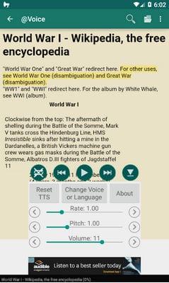 voice aloud reader1