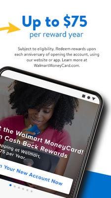 walmart moneycard2
