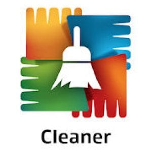 AVG Cleaner - Junk Cleaner, Memory & RAM Booster