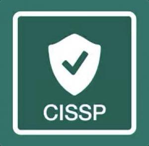 CISSP Certification Exam Prep