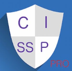 CISSP - System Security PRO
