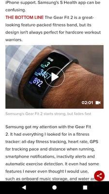 CNET's Tech Today2
