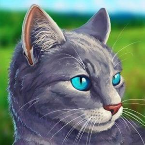 Cat Simulator - Animal Life logo