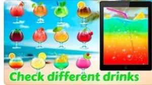 Cocktail Prank 2