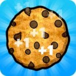 Cookie Clickers2