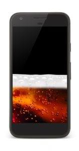 Drink Cola 2