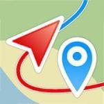 Geo Tracker - GPS tracker1