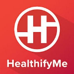 HealthifyMe - Calorie Counter, Home Workout & Weight Loss Plans
