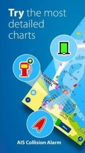 Navionics App1