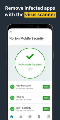 Norton Mobile Security1