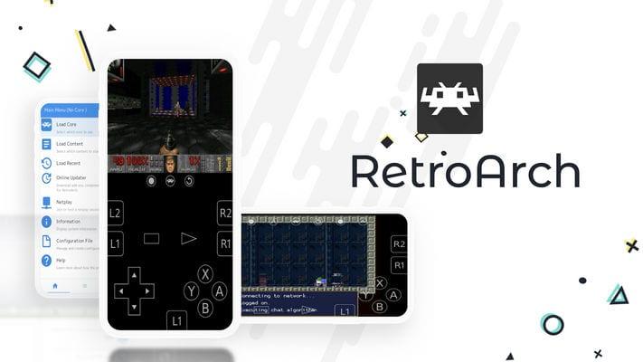RetroArch1