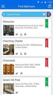 SitOrSquat Restroom Finder2