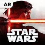 Star Wars™ Jedi Challenges