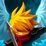 Tap Titans 2 - Combat of Heroes