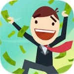 Tap Tycoon1