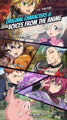 The Seven Deadly Sins Grand Cross1