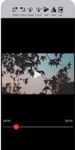 Video rotate1